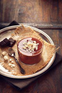 crema al cioccolato00200_1