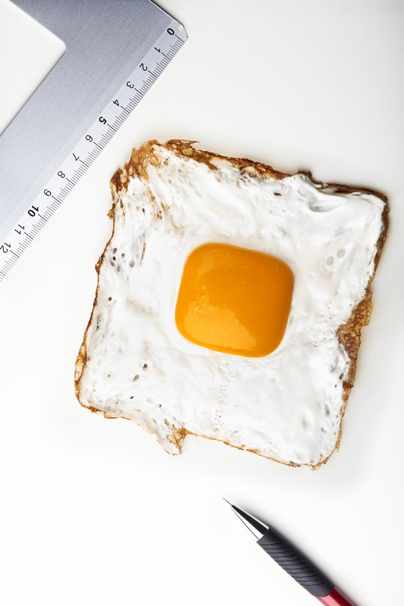 uova01196 perfezionato