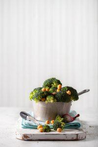 vellutata ceci broccoli00896